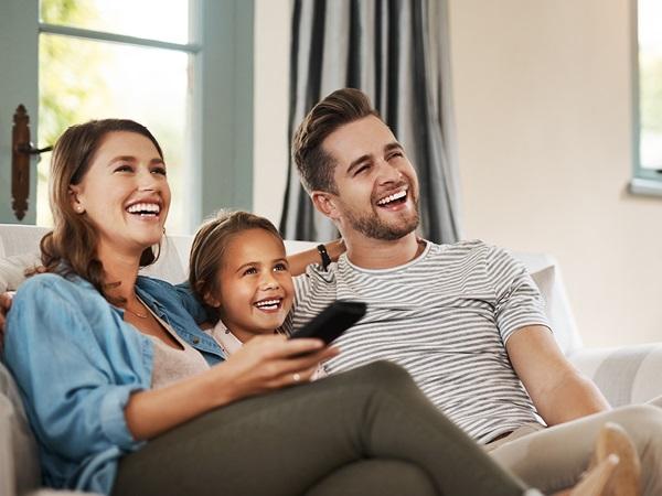 TV+ Giriş Sinema Paketi