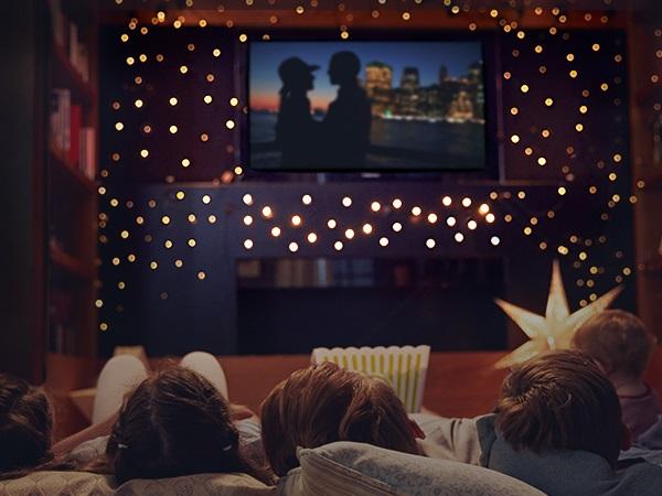 TV+ Evde Sinema Paketi