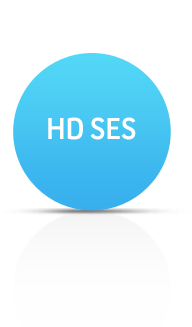 HD Ses