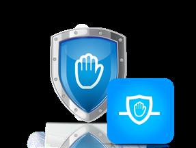 DDos Atak Önleme