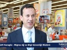 Turkcell AkıllıBulut Başarı Hikayeleri - Migros