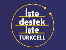 Turkcell Akıllı Wi-Fi